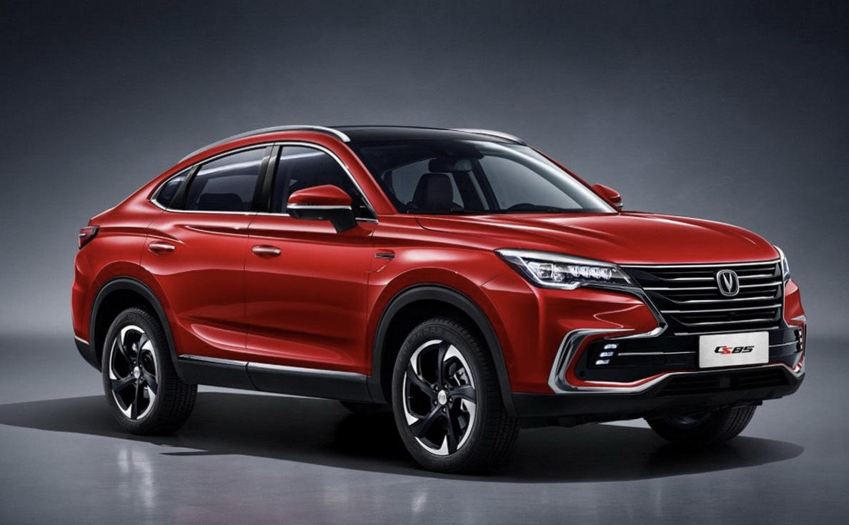 أرخص السيارات الصينية 2021 بالسعودية