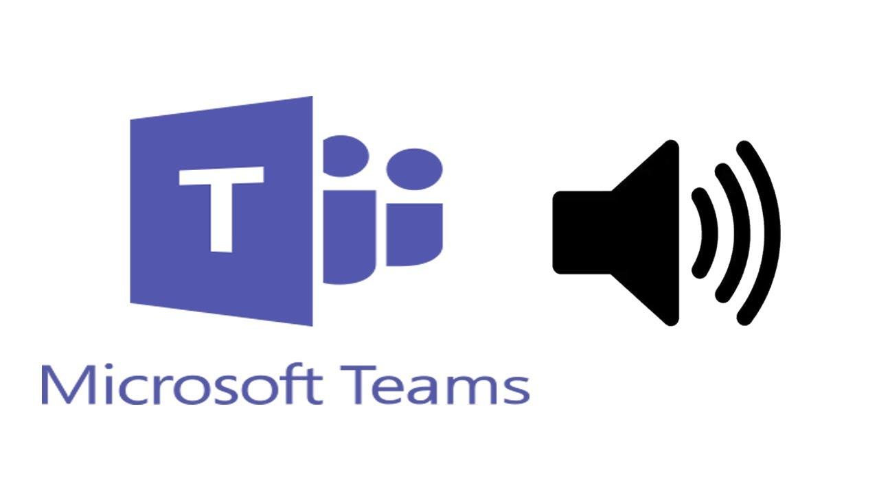 طريقة كتم صوت المشاركين في مايكروسوفت تيمز أثناء المحاضرة