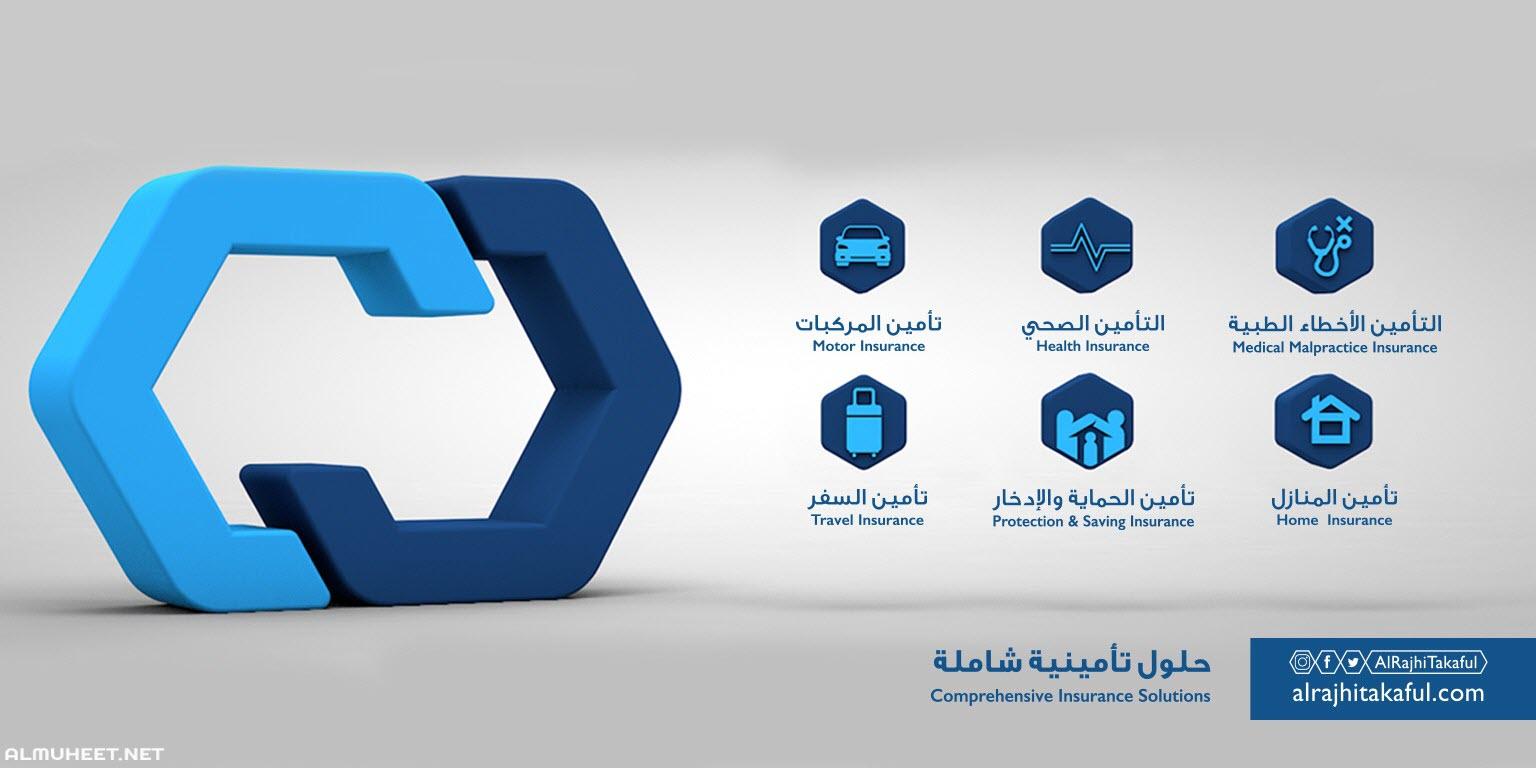 أسماء مستشفيات تأمين تكافل الراجحي C جدة رابط أقرب مستشفى لموقعك السعودية 24