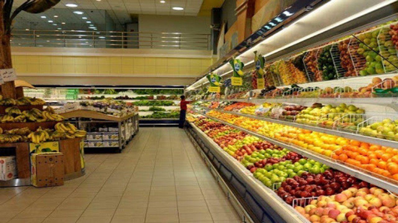 مواعيد فتح المحلات والمولات خلال شهر رمضان