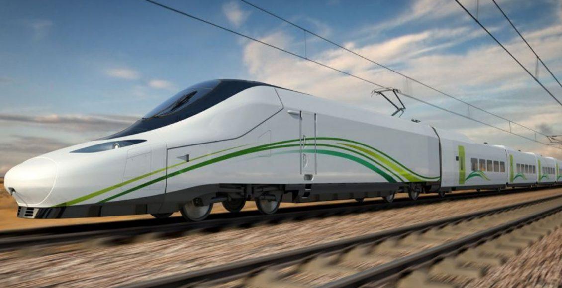 خطوات حجز قطار الحرمين السريع إلكترونيا ورابط الحجز 2021