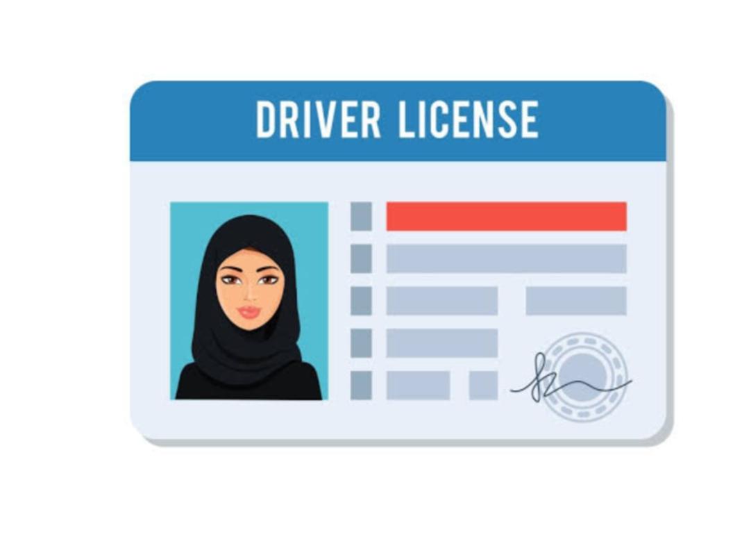 طريقة إستخراج رخصة قيادة للسيدات في السعودية1442