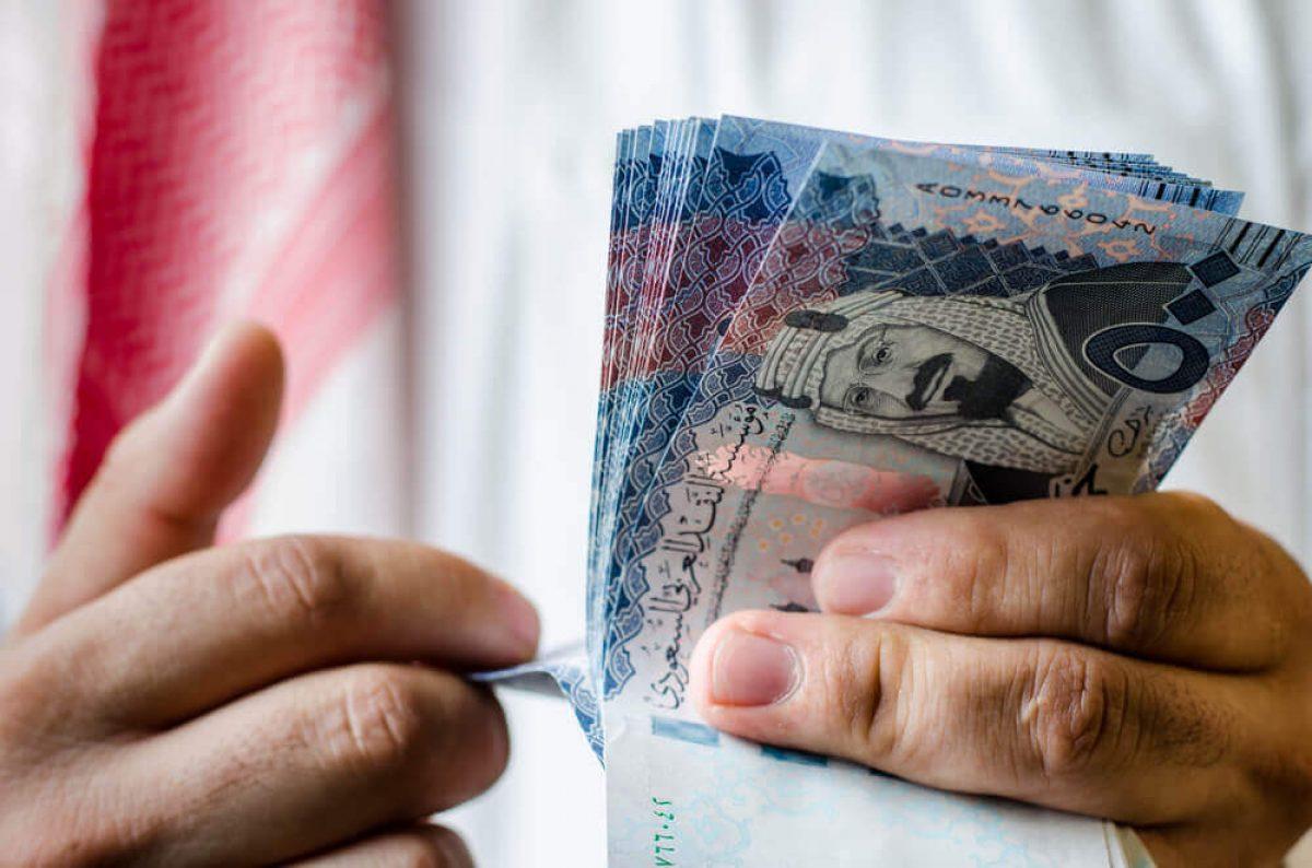 مقدار ضريبة الدخل في السعودية وطريقة التحقق من التسجيل