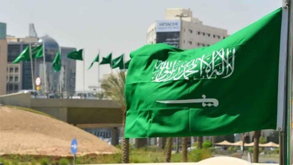 شروط السفر إلى السعودية وكيفية الحصول على تأشيرة عمل