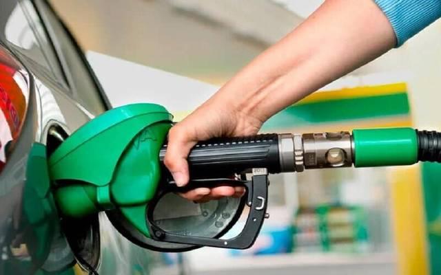 الأسعار الجديدة في محطات البنزين في السعودية طبقاً لشركة أرامكو