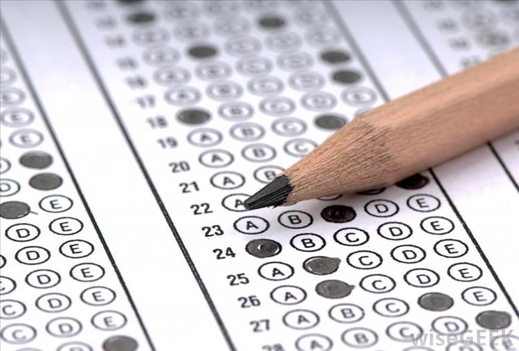 إلغاء التسجيل في اختبارات قياس عبر مركز قياس الوطني