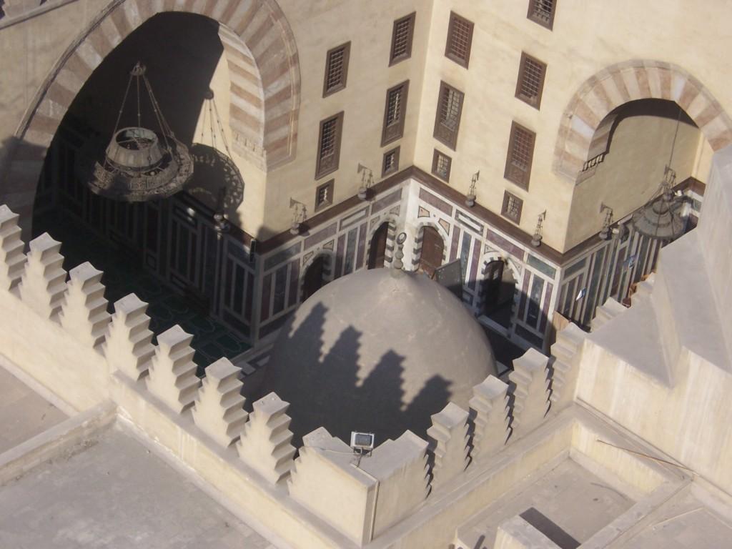 سلم رواتب المؤذنين وأئمة المساجد 2021