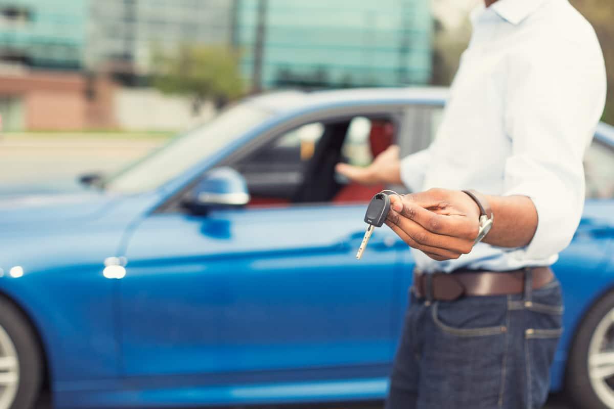 طباعة استمارة السيارة بعد نقل ملكيتها 2021