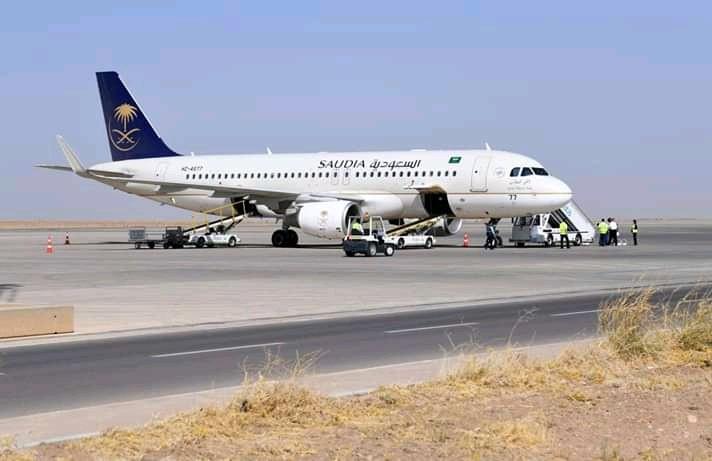 ما هي الدول العربية المحظورة مواطنيها من السفر إلى السعودية بعد فتح الطيران