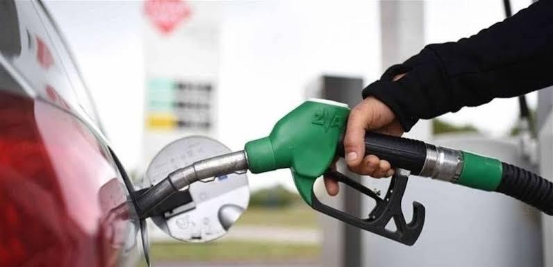 موعد اعلان أسعار البنزين في السعودية لشهر يوليو