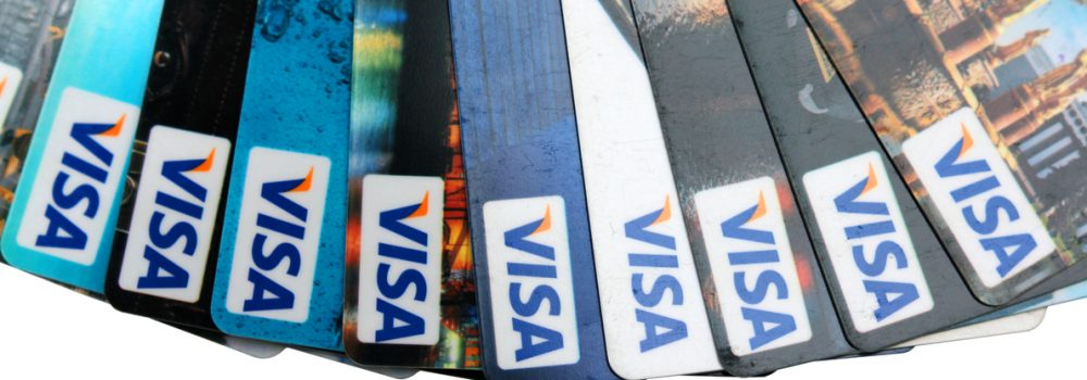 بطاقات مصرف الراجحي