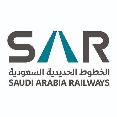 الوظائف المتاحة من شركة سار للخطوط الحديدية